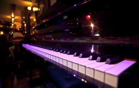 4 Things To Compare When Buying A New Piano