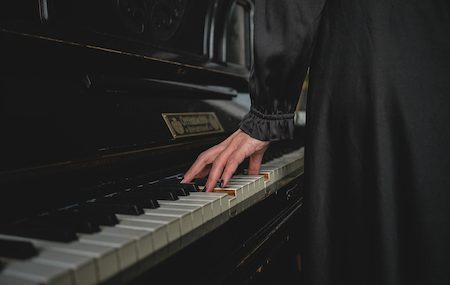 Is It Okay To Buy a Used Piano?