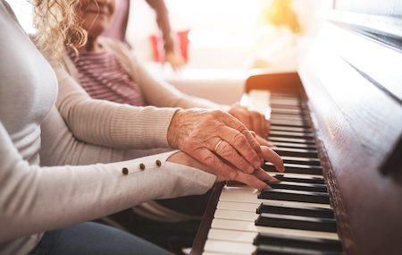 Want To Extend The Life Of Your Piano? Do These 3 Things