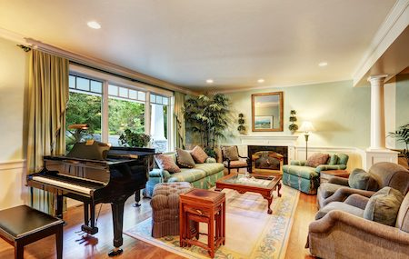 Why Buying A New Piano Is A Great Investment In Your Future