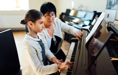How To Find The Right Students For Your Piano Studio