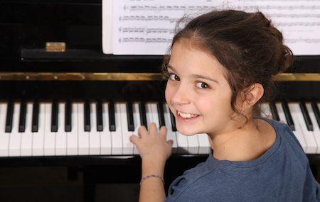 Running a Successful Private Piano Practice