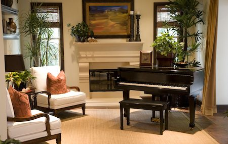 Upright or Grand Piano – Which Better Suits Your Needs?